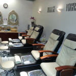 Pedicure_Room_4[1]