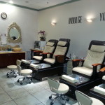pedicure area3[1]